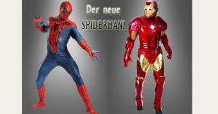 der-neue-spiderman