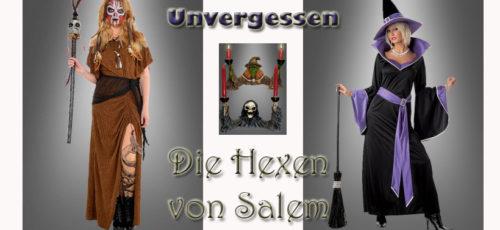 hexen-von-salem