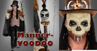 maenner-voodoo