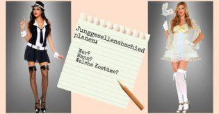 jga-planen