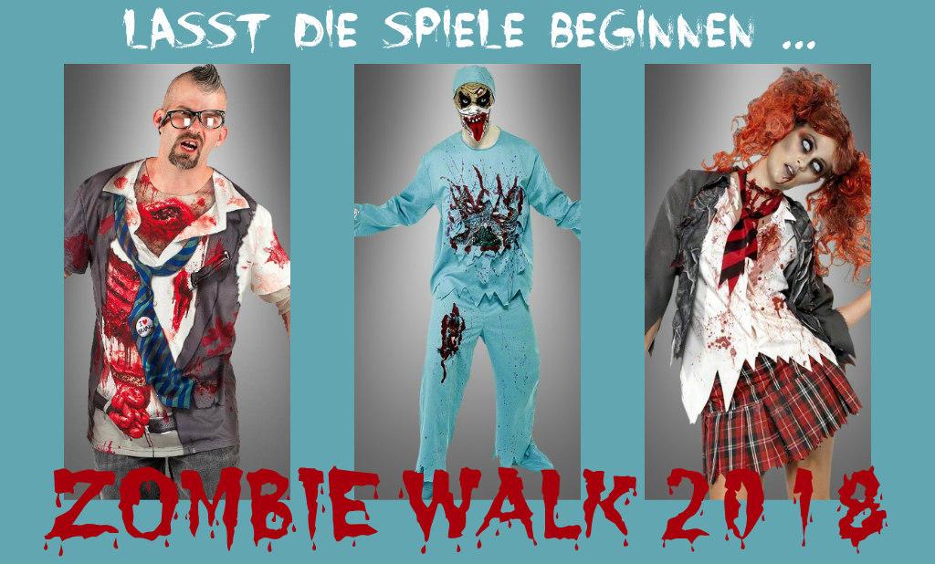 zombie_walk_2018
