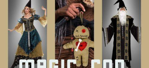 kostümpalast_magiccon