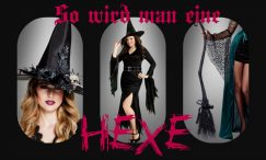 hexe-collage