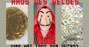 haus_des_geldes