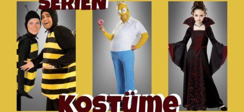 serien-kostüme