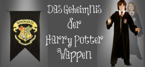 harry_potter_wappen