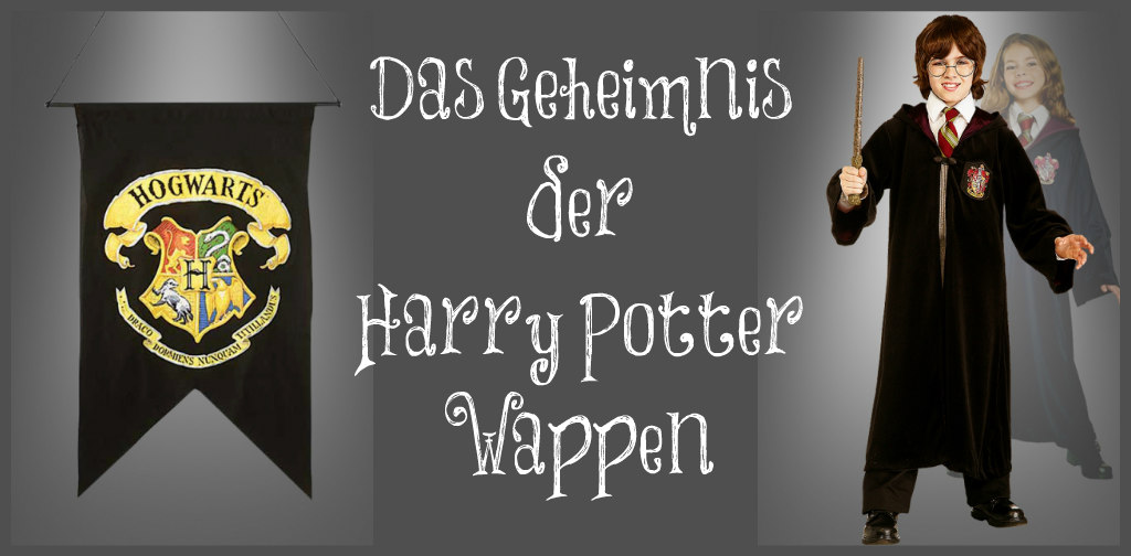 harry_potter_wappen