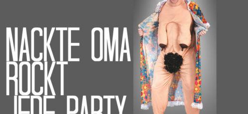 nackte_oma_verkleidung