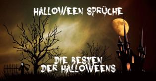 halloween-sprüche-26